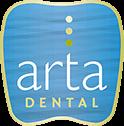 arta dental 1