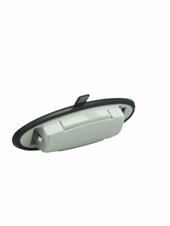 Battery Pack For Mcgrath Laryngoscope 250 Minute