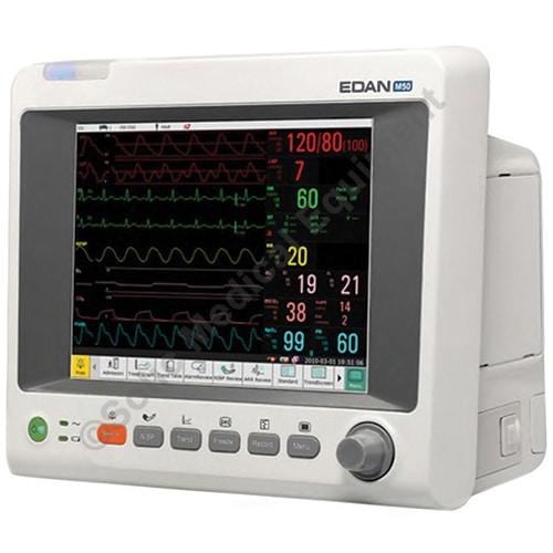 Edan-iM50-Monitor-8.4-inch-screen.jpeg
